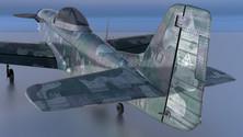 Mustang_2_C_Camo copy.jpg