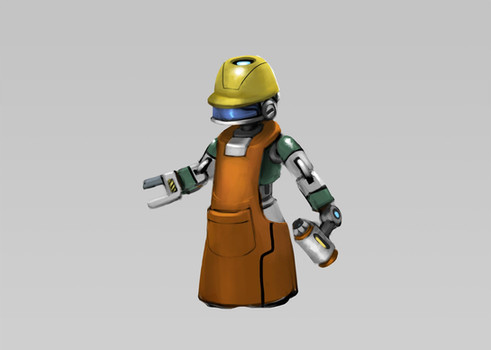 Tool Robot_concept.jpg