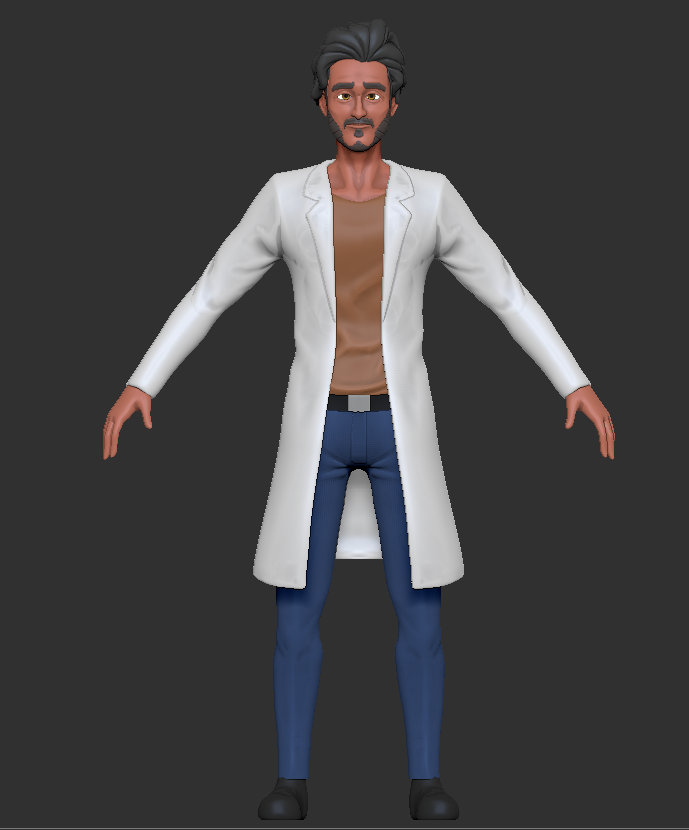 medical pro7.PNG
