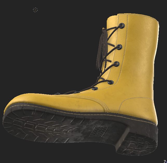 boot4.png