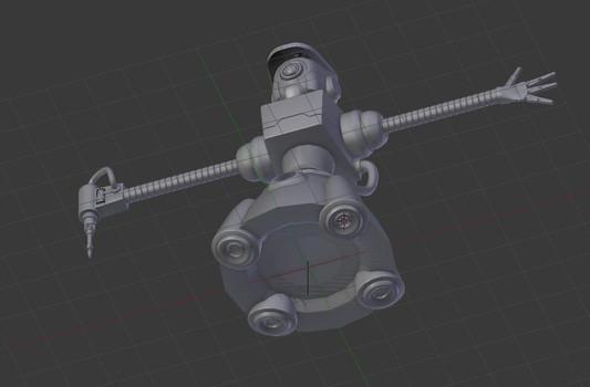 robotB4.JPG.jpg