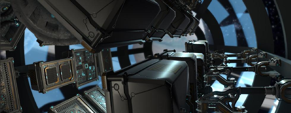 TORS_Caps_0001_Layer 3.jpg