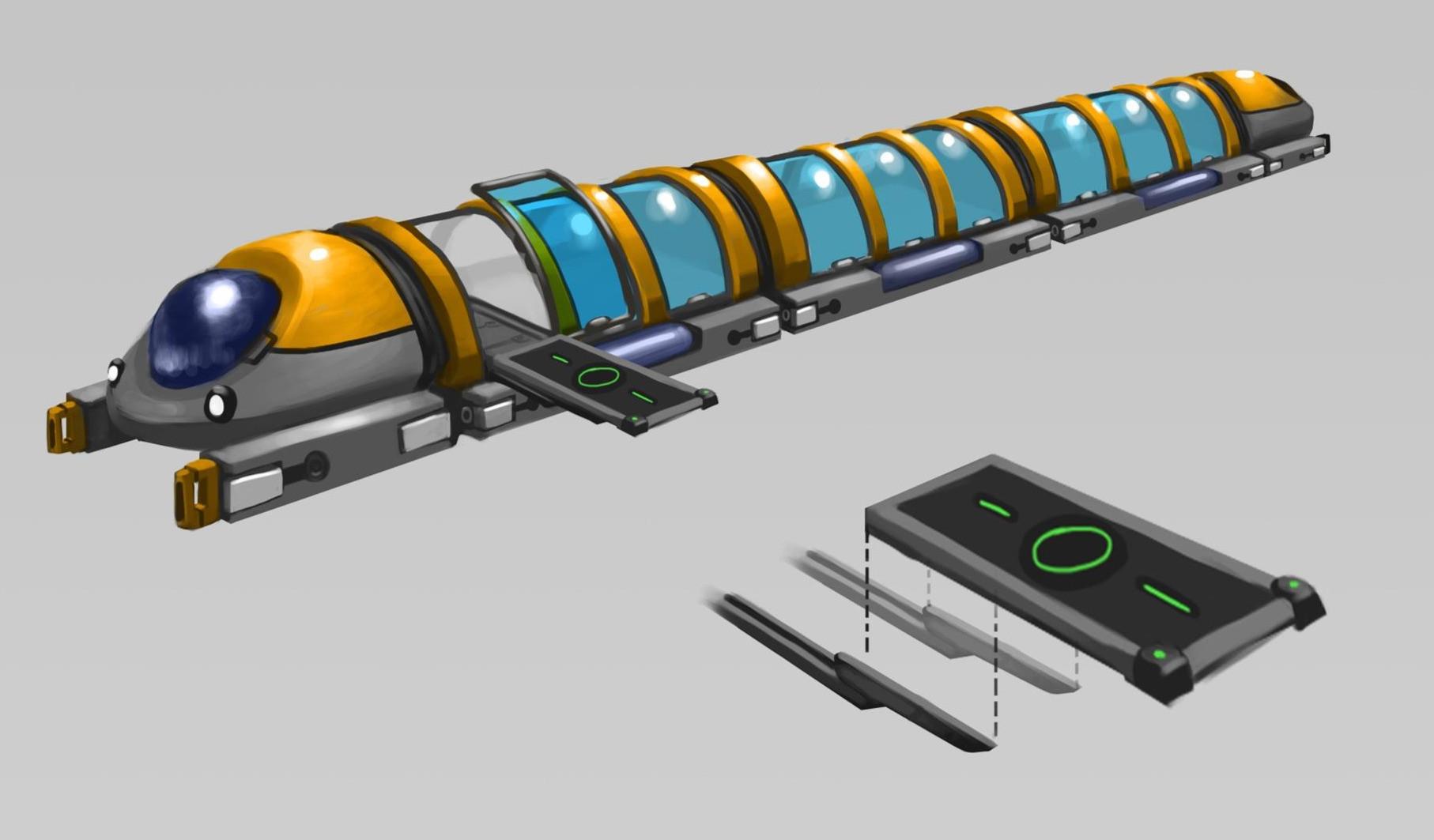 Train_concept2.jpg