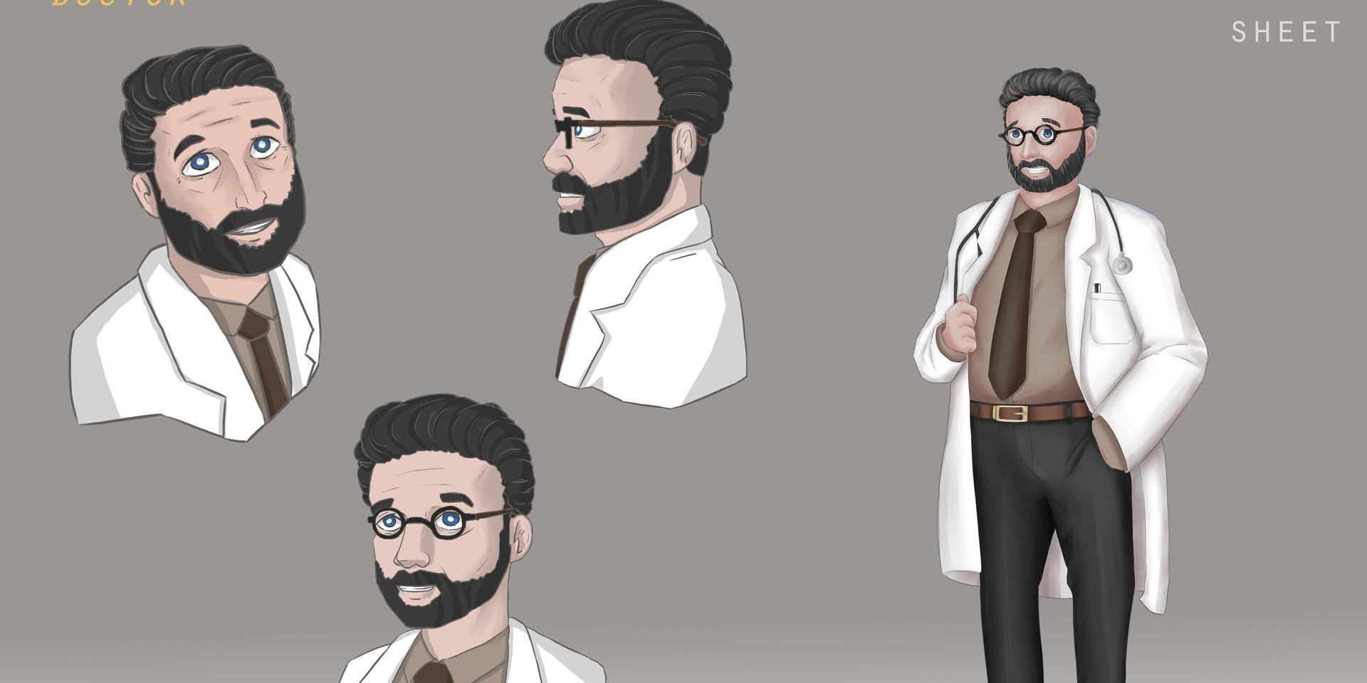 Doctor_charecter_sheet.jpg