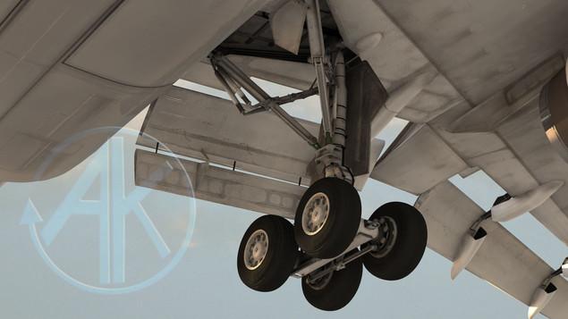 WheelsUnderWing.jpg