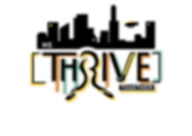 Thrive_logo_01.png