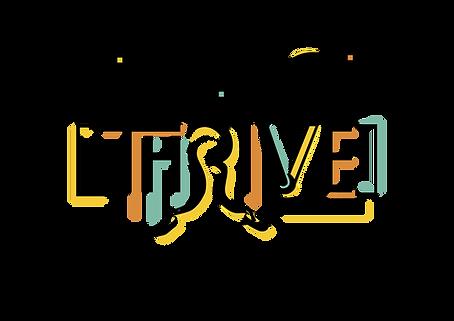 Thrive_logo_01.png