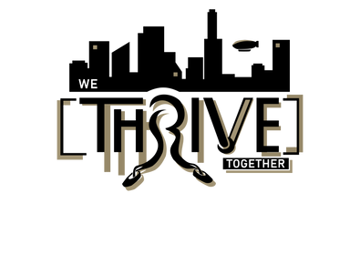 Thrive_logo_02.png