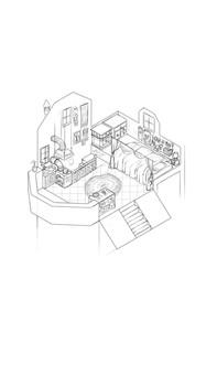 JesterHome_Interior1.jpg