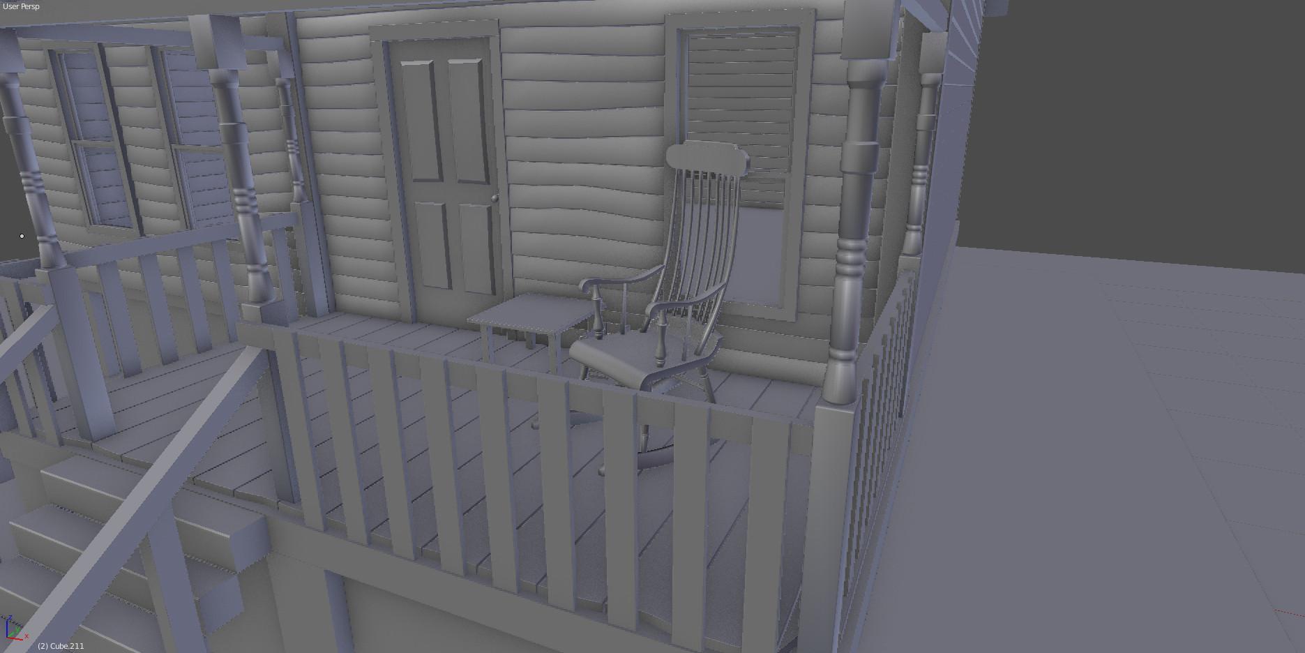 GrandmaScreen3.jpg