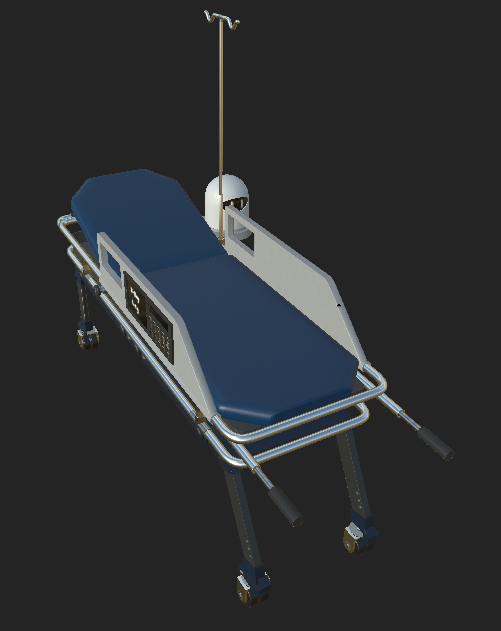 stretcher2.png