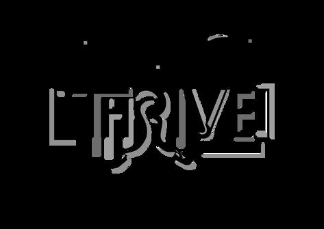 Thrive_logo_01_BW_01.png