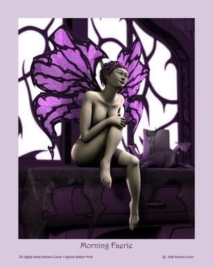 PurpleFaerie.jpg