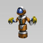 Cut Robot_concept.jpg
