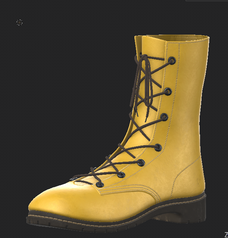 boot2.png