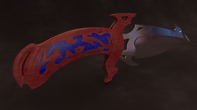 RedKnife1.jpg