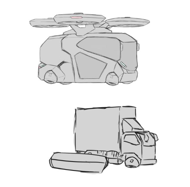 trucks.png
