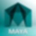 Maya2014.png