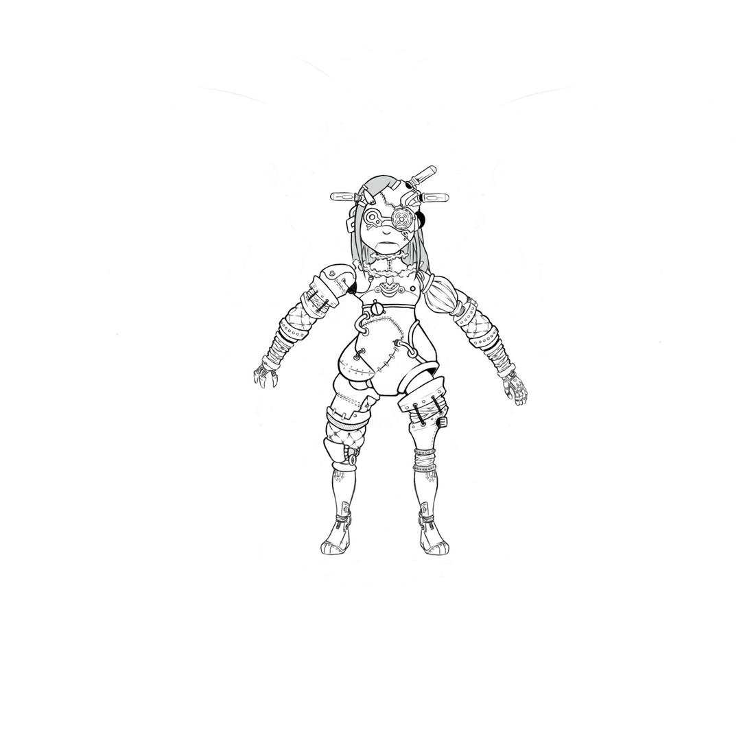 puppet doll 3.jpg