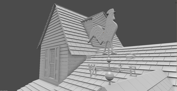 Roof2.png