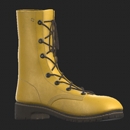 boot1.png