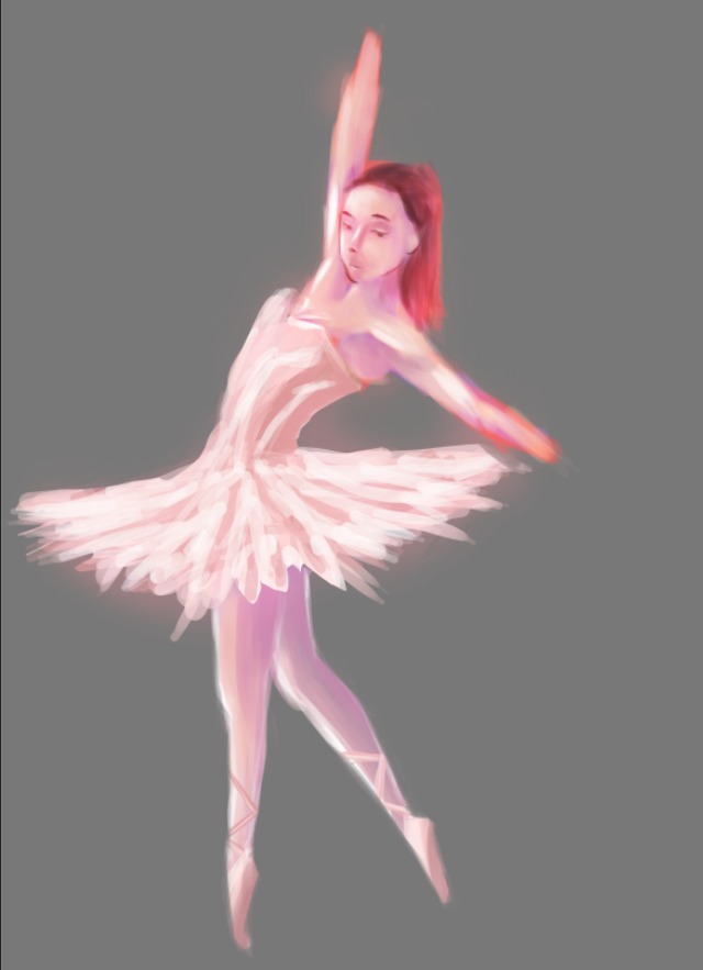 painting1.png