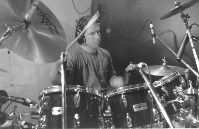 Drums.tif