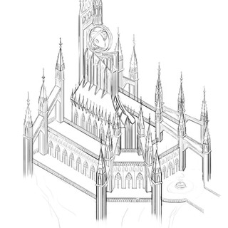 Scinece Temple_sketch_v05.jpg