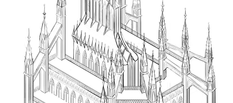 Scinece Temple_sketch_v05.jpg