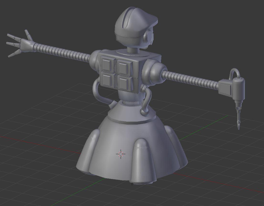 robotB3.JPG.jpg