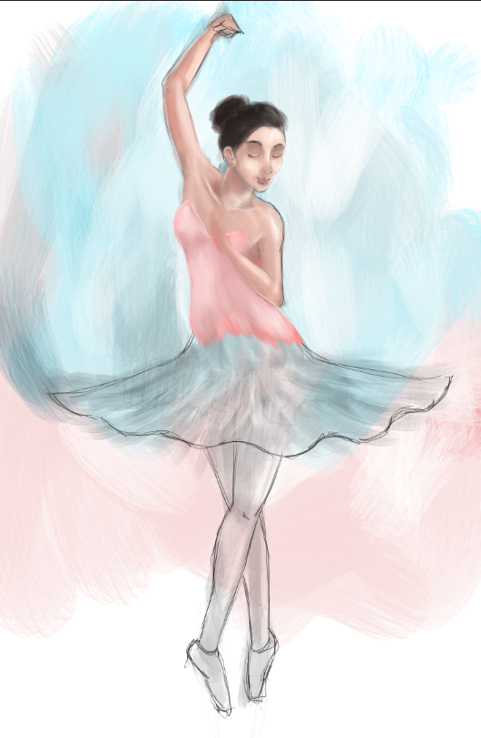 painting4.png