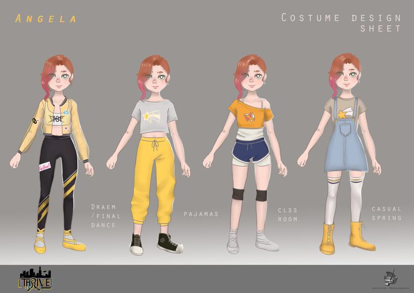 costume_design_01.jpg
