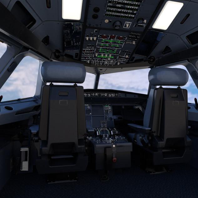 A320_3_C.jpg