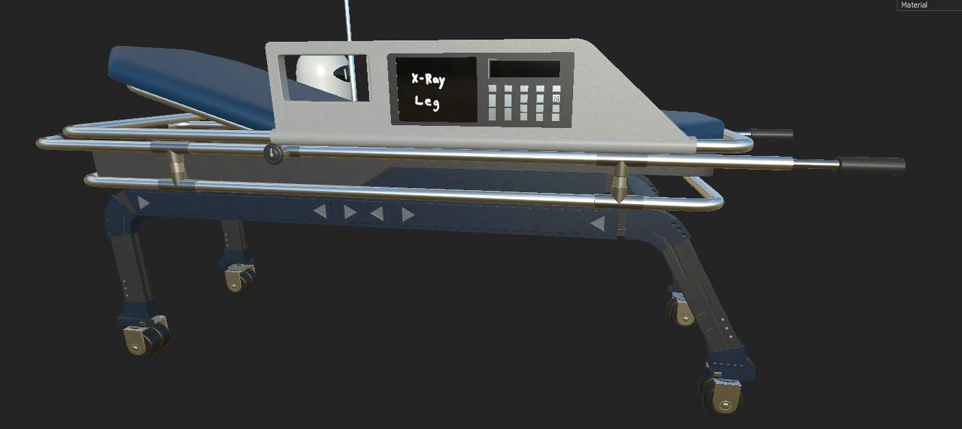 stretcher1.png