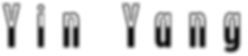yin_yang_title.png