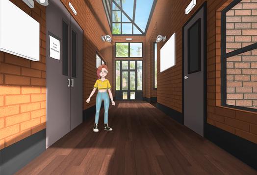 Hallway_sketches_v003.png
