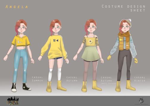 costume_design_02.jpg
