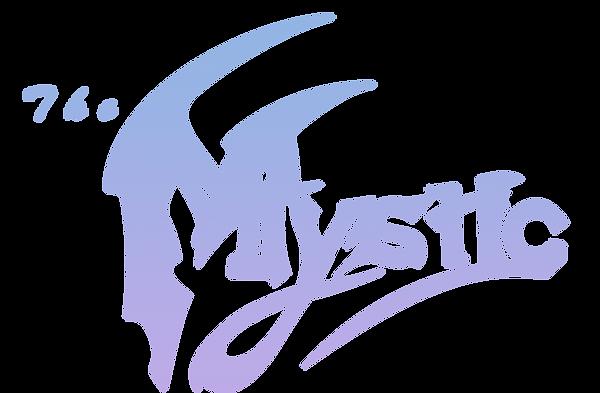mystic_gradient.png
