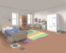 Angela room_color.jpg