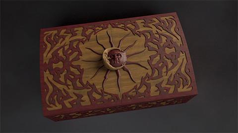 KEY BOX.jpg