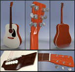 GuitarSm.png