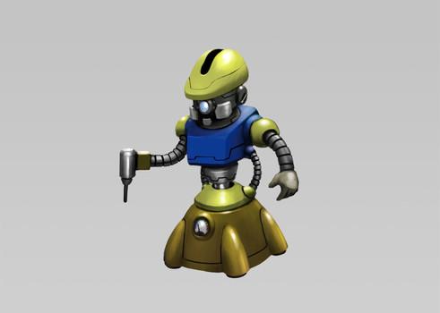 Weld Robot_concept.jpg