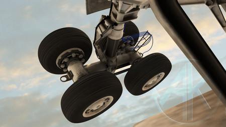 WheelsWhide.jpg