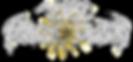 Logo_Vector3.png