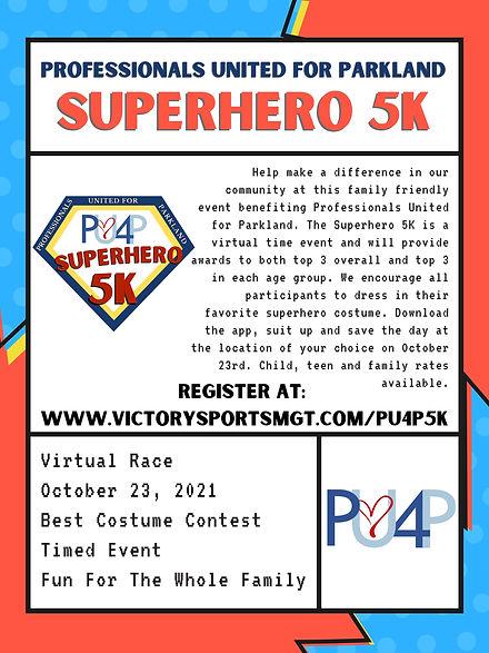 Virtual PU4P Race Flyer 2021.jpg