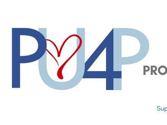April 2021 PU4P Newsletter
