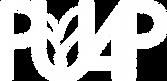 PU4P+Logo+Suite_PU4P_Logo_KO.png