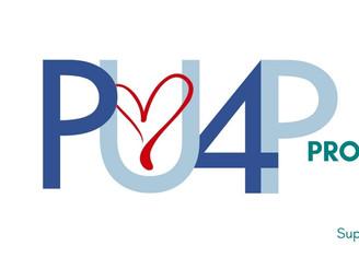June 2021 PU4P Newsletter