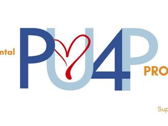 July 2021 PU4P Newsletter