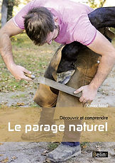 parage naturel.jpg